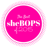 20 of the Best sheBOPS of 2015