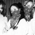 4Minute Coming 4 Weaves With Act.7!
