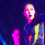 A Lookbook Into BoA: The Highs and Lows of Asia's Pop Princess