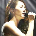 BoA Unexpectedly Drops New Song