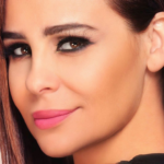 Carole Samaha Drops Comeback Single!