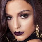 Cher Lloyd Is Coming For BLOOD With New Album!