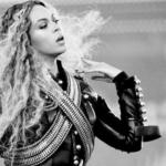 Bey Announces World Tour After #BeyonceBowl