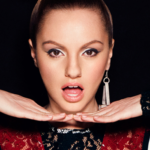 Alexandra Stan Serves Bops With ALESTA