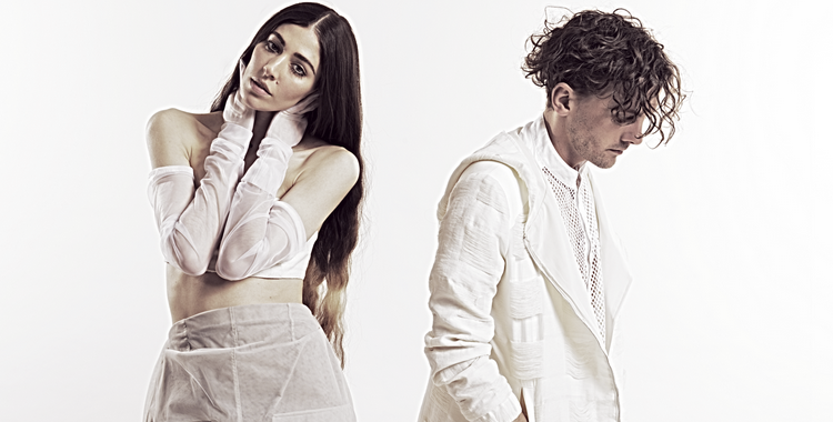Caught Live – Chairlift @ Scala, London