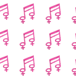 35 Empowering Songs for International Women's Day