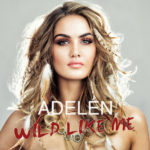 Adelén Returns With New Summer Bop