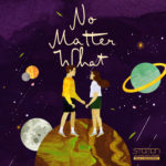 "BoA Comes For Weaves With Tropical House Bop ""No Matter What"""