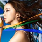 "Namie Amuro Ready to Slay With New Single ""Hero"""