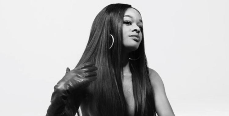 Azealia Banks Summons Coinesha and Announces Comeback