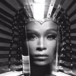 D∆WN Achieves Redemption With New Album, Two B-Sides AND VR Content – In One Day