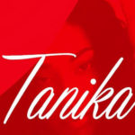 Tanika Brings Back Summer With Spicy New Single