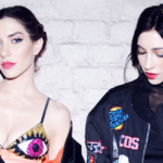 "The Veronicas SLAY With Tropical New Bop ""On Your Side"""