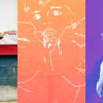 Triple Bop Thursday feat. Erin Kinsey, Ainslie Wills and The Wild Things