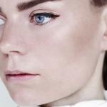 Frida Sundemo Brings Rays of Hope With Shiny New Bop