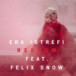"""Bonbon"" Singer Era Istrefi Returns With Felix Snow-Produced Bop ""Redrum"""