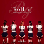 """Brave Girls Roll Into Controversy With Comeback Track """"Rollin'"""""""