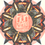 "Eva Lazarus Drops Reggae-Jungle Bop ""Bad News"""