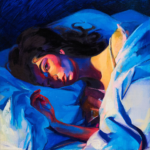 "Lorde Releases ""Green Light"" From Sophomore Album, Melodrama"
