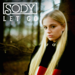 "Meet Pop Baby Sody and Her Hot New Bop ""Let Go"""