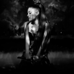 An Open Letter to Ariana Grande