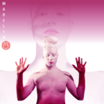 """Controversy is Imminent for Eclectic Chanteuse Madelin's New """"Good List"""" Video"""