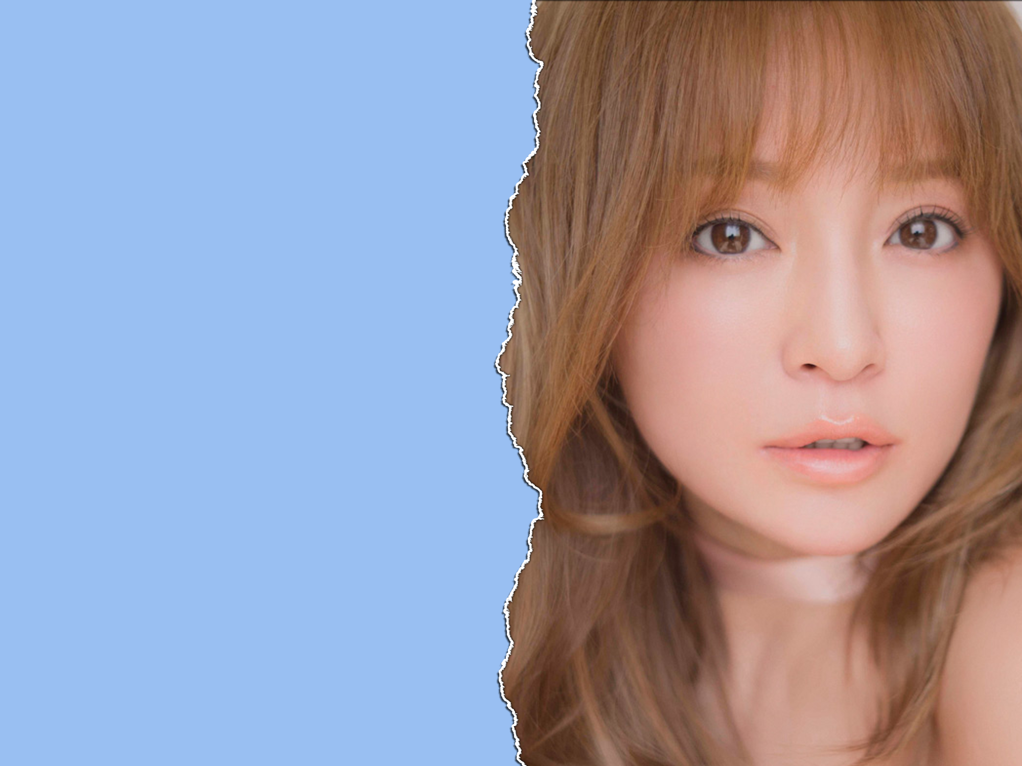"""WORDS"": Ayumi Hamasaki is Finally at Her Intimate, Dejecting Best Again"