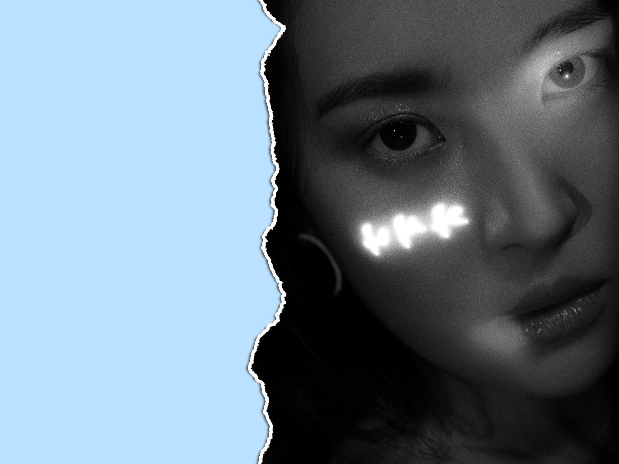 """Does """"Gashina"""" Mean Sunmi is Korea's New Kween of Koreography?"""