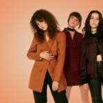 Caught Live: MUNA @ Heaven, London