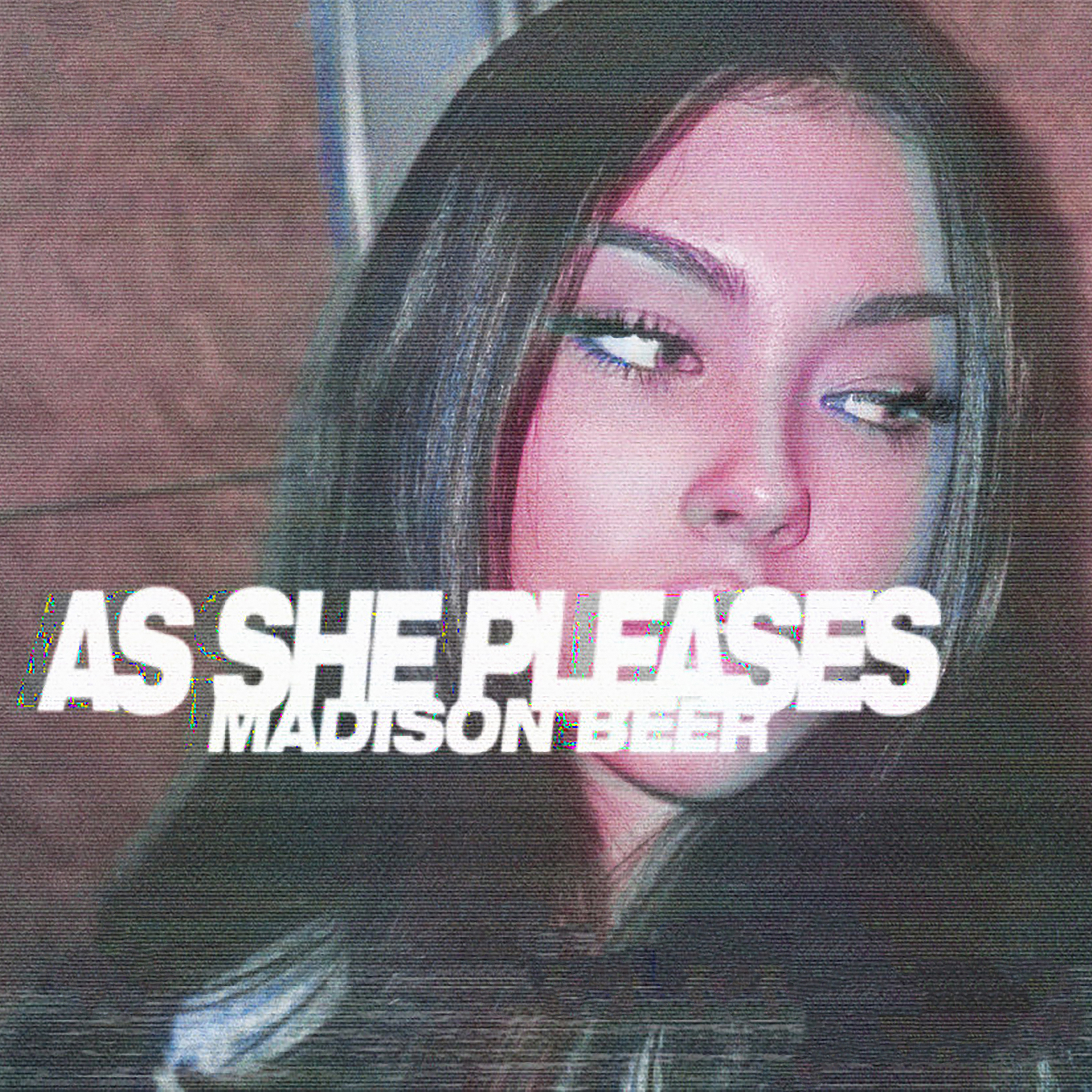 Madison Beer - As She Pleases EP Cover Art.jpeg